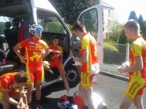 20150419 Challenge national juniors  Boucles de Seine & Marne (1)